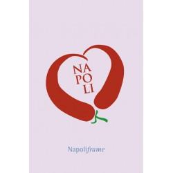 Cartolina Napoliframe - Cerasielli.