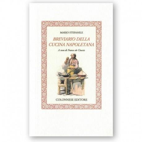 Breviario della cucina napoletana