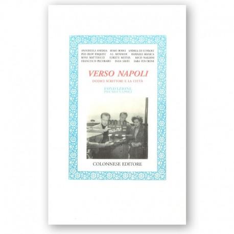Verso Napoli