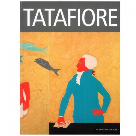 Tatafiore