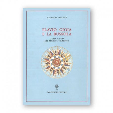 Flavio Gioia e la Bussola