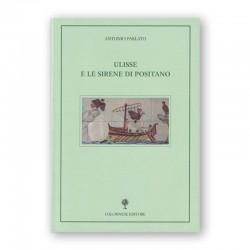 Ulisse e le sirene di Positano