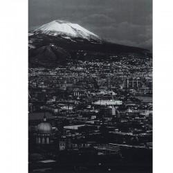 Le luci di Napoli