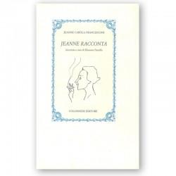 JEANNE RACCONTA