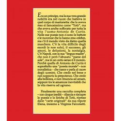 ANTONIO DE CURTIS. IL PRINCIPE POETA