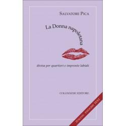 La Donna Napoletana / Neapolitan Women