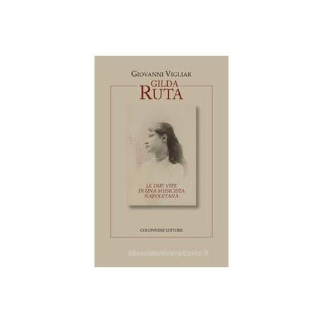 Gilda Ruta