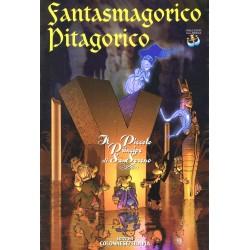 Fantasmagorico Pitagorico