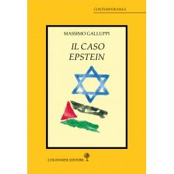 Il Caso Epstein