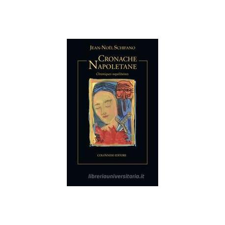 Cronache Napoletane