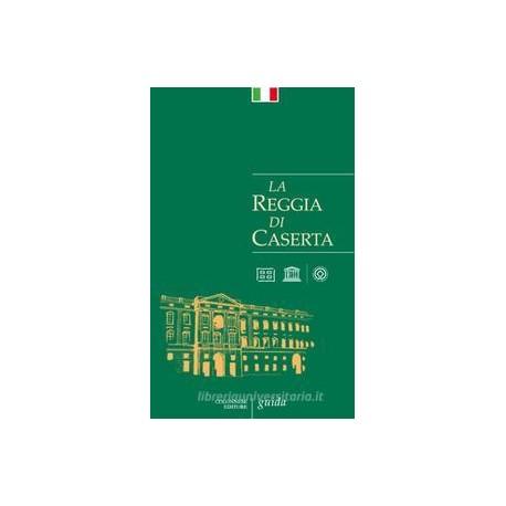 La Reggia di Caserta (ITA)