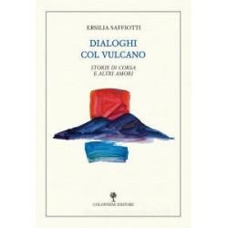 Dialoghi col Vulcano