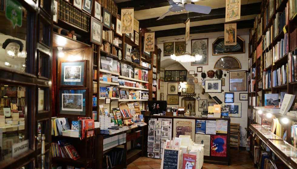 Libreria_Colonnese_SanPietro_Napoli