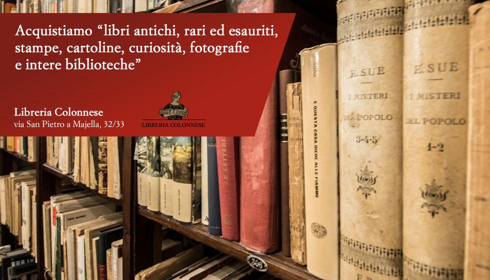 libreria_antiquaria_colonnese_san_pietro