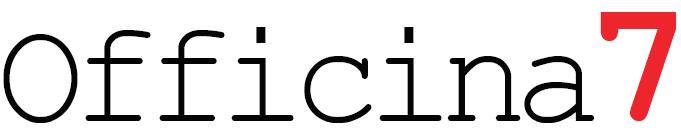 Officina7